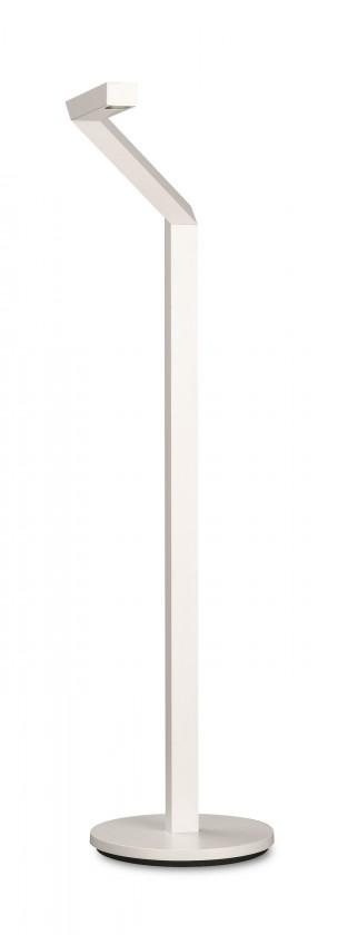 Aline - Lampa LED, 32,5cm (biela)
