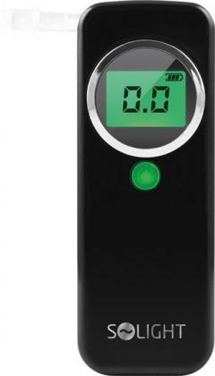 Alkohol testery,transmitre, kabeláž alkohol tester, 0,0 - 1,5  BAC, citlivosť 0,2