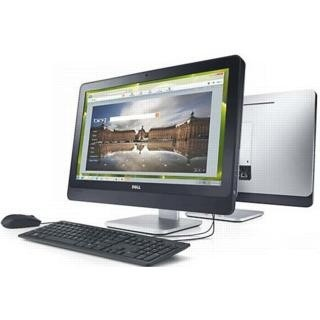 All-in-One  Dell Inspiron One 2330 (D-I2330-N2-301)
