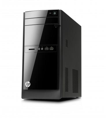 All-in-One  HP-PC 110-100ec /Intel G1620/4GB/500GB/Intel HD graphics/W8