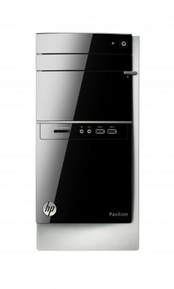 All-in-One  HP-PC Pavilion 500-202ec /A10-5700/8GB/1TB/AMD R7 2GB/W8
