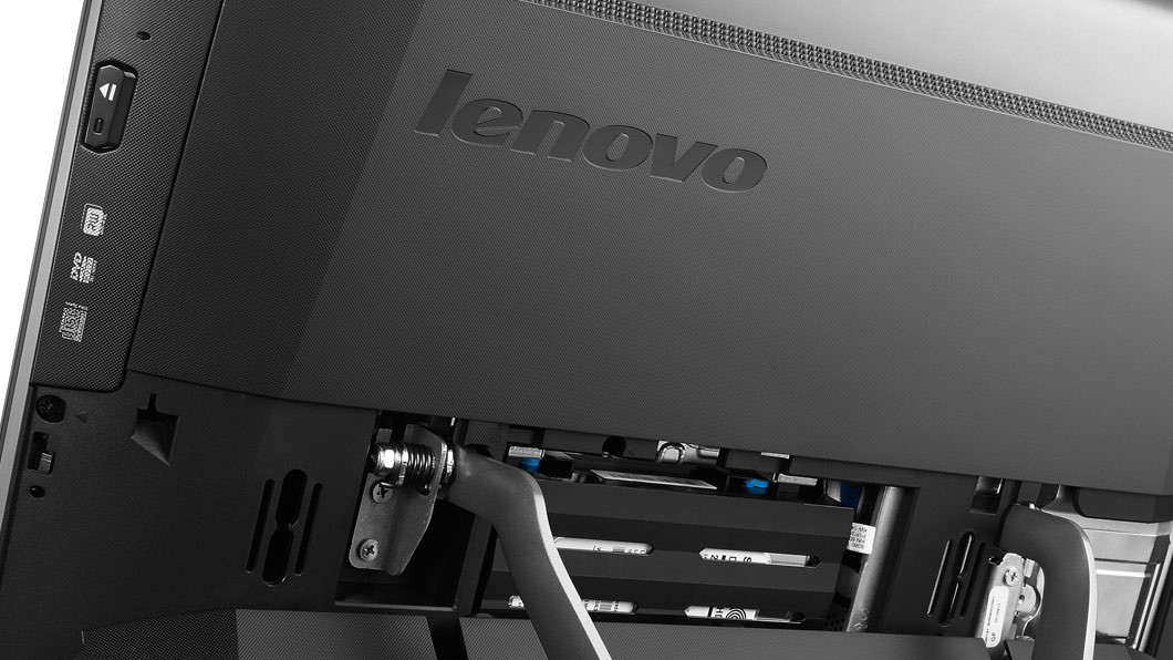 All-in-One Lenovo IC B40, F0AW00AGCK