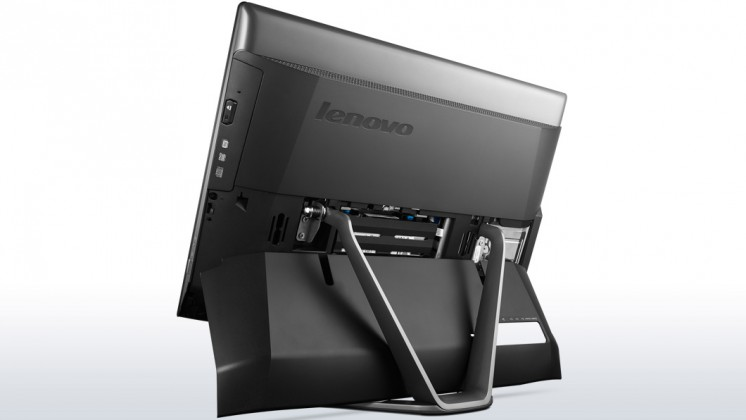 All-in-One Lenovo IC B40, F0AW00AHCK