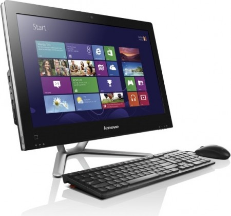All-in-One  Lenovo IC C340, 57309298