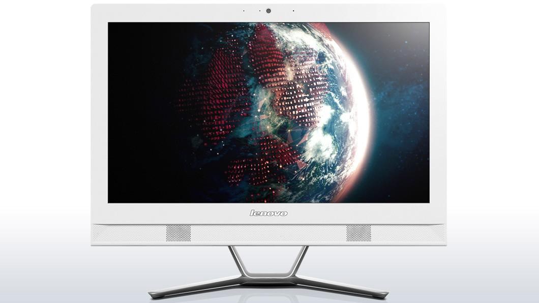 All-in-One Lenovo IC C40, F0B400RSCK