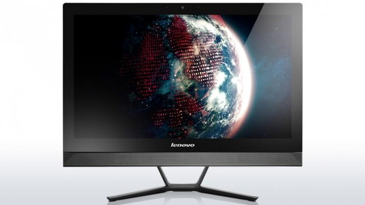 All-in-One Lenovo IC C50, F0B100LGCK