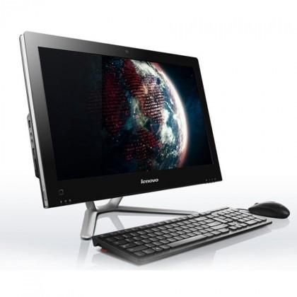 All-in-One Lenovo IdeaCentre AIO C540 (57320359)