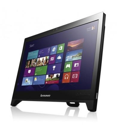 All-in-One  Lenovo IdeaCentre C245 W8