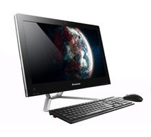 All-in-One  Lenovo IdeaCentre C540 Touch (57316565)