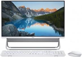 All in one PC Dell Inspiron 5400/i5-1135G7/8 GB/512 GB SSD ROZBAL