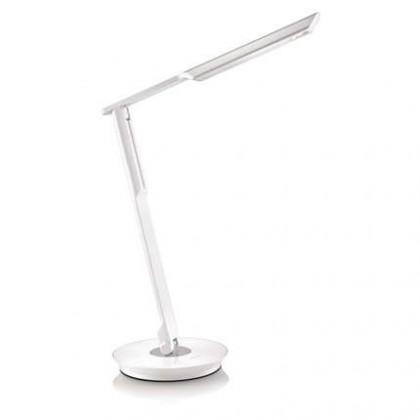 Aloha - Lampička LED, 49cm (biela)