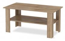 Alvaro - Konferenčný stolík (stirling)