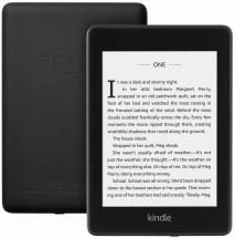 Amazon Kindle Paperwhite 4 2018 (EBKAM1143)