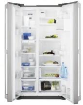 Americká chladnička Electrolux EAL 6240 AOU