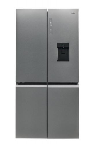 Americká chladnička Haier HTF-520IP7