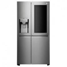 Americká chladnička LG GSX961NSAZ