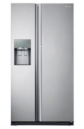 Americká chladnička SAMSUNG RH56J6917SL