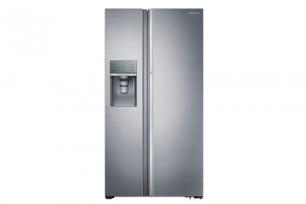Americká chladnička Samsung RH57H90507F