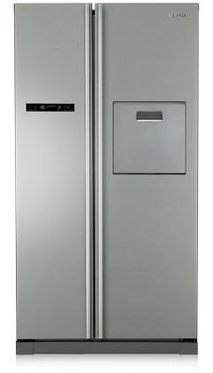 Americká chladnička Samsung RS A1VTMG1 ROZBALENO