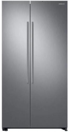 Americká chladnička Samsung RS66N8100SL