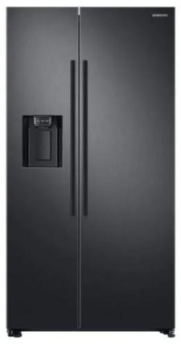 Americká chladnička Samsung RS67N8211B1