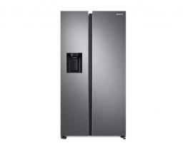 Americká chladnička Samsung RS68A8831S9/EF