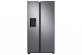 Americká chladnička Samsung RS68N8231S9