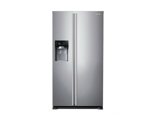 Americká chladnička Samsung RS7547BHCSP