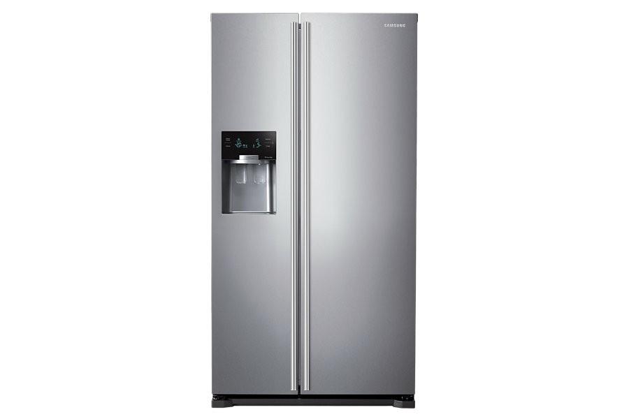 Americká chladnička Samsung RS7547BHCSP ROZBALENÉ