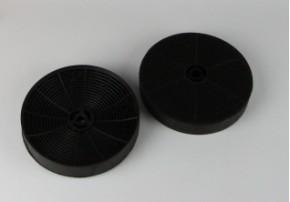 Amica FWP18 Filter do odsávačov pár,2ks