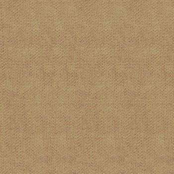 Amigo - Dvojsedák (awilla 5)