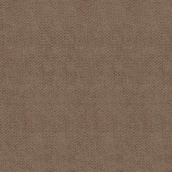 Amigo - Dvojsedák (awilla 7)
