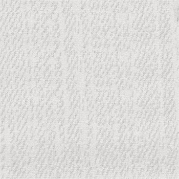 Amigo - Dvojsedák (bella 420)