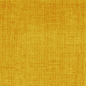 Amigo - Dvojsedák (cairo 26)