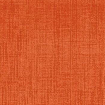 Amigo - Dvojsedák (cairo 27)