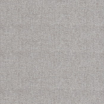 Amigo - Dvojsedák (hamilton 2804)