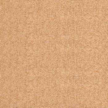 Amigo - Dvojsedák (hamilton 2810)