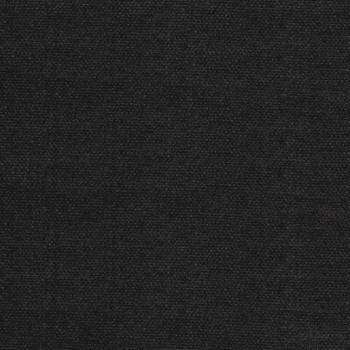 Amigo - Dvojsedák (hamilton 2817)