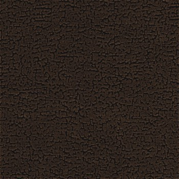 Amigo - Dvojsedák (magic home penta 07 brown)