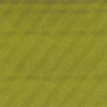 Amigo - Dvojsedák (stella 560)