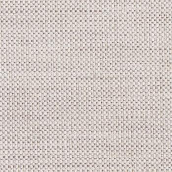 Amigo - Kreslo (magic home mont blanc 01 light beige)