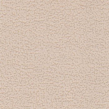 Amigo - Kreslo (magic home penta 03 beige)