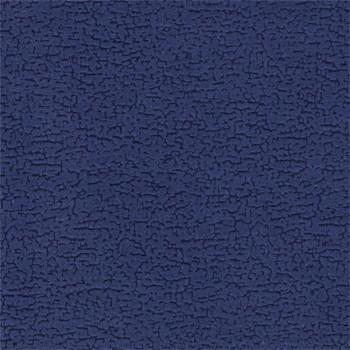 Amigo - Kreslo (magic home penta 15 navy blue)