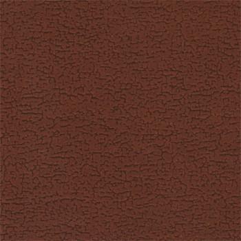 Amigo - ľavý roh (magic home penta 09 dark sierra)