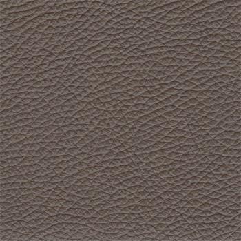Amigo - ľavý roh, mini (togo 5)