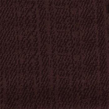 Amigo - Pravý roh (bella 423)