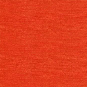 Amigo - Pravý roh (grande 49)