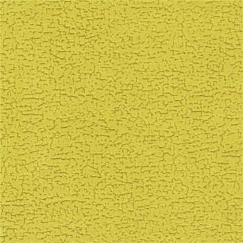 Amigo - Pravý roh (magic home penta 12 yellow)
