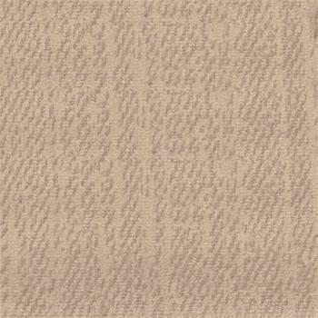 Amigo - Pravý roh, mini (bella 421)