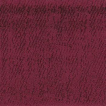 Amigo - Pravý roh, mini (bella 431)